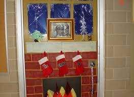 office christmas door decorations. Gallery For Office Christmas Door Decorating Contest Winners Decorations T