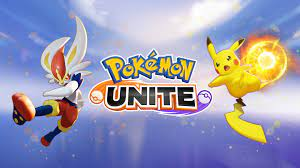 Pokemon announces Nintendo Switch ...