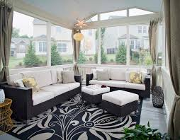 furniture for screened porch. image of small screen porch decorating ideas furniture for screened d