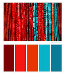 paint colors that go with redFascinating What Colors Go With Red 63 On New Trends With What