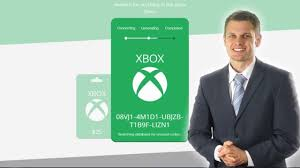 free xbox live gift card codes code generator tutorial