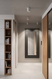 Nice Apartment Design Ideas With Ideas About Small Apartment - Nice apartment building interior