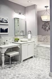 carrara tile bathroom. Carrara Tile Bathroom Saomc.co W