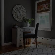 home office color ideas paint color. Home Office Paint Color Ideas The Best Colors E Brintco