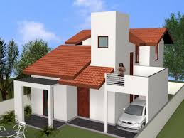 plan for new house in sri lanka beautiful surprising house plans designs sri lanka contemporary exterior