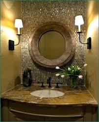bathroom vanity mirror oval. Small Oval Bathroom Mirror Mirrors Design Ideas . Vanity T