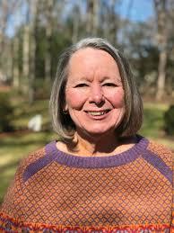Jo Ann Hendrix: Class of 2019   rughookingmagazine.com