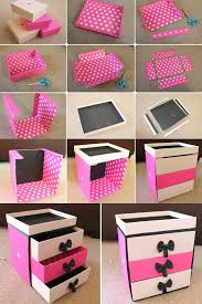 charming box storage picture1
