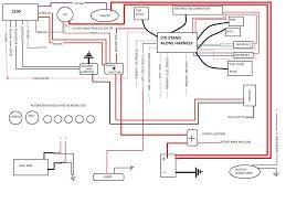 tpi wiring harness diagram Tpi Wiring Diagram tpi wiring harness swap tpi inspiring automotive wiring diagram tpi wiring harness diagram
