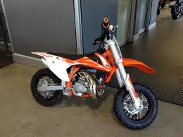 2018 ktm 50 mini. Contemporary Ktm 2018 KTM 50 SX Mini Photo 1 Of 3 With Ktm
