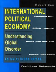 sample college international political economy research topics research in librarian selected research topics on international economic issues from the questia online library you are able to control the progress of