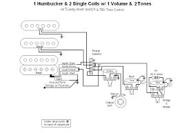 fender strat tbx wiring diagram wiring diagrams and schematics mexican strat wiring diagram guitar diagrams awesome fender strat wiring diagram