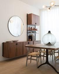 modular dining room. As4 Modular Furniture System Outfits A Dumbo Dining Room \u2014 Atlas Regarding Storage L