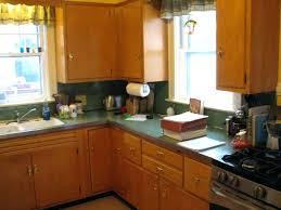 best cleaner for kitchen cabinets er best cleaner for painted kitchen cabinets