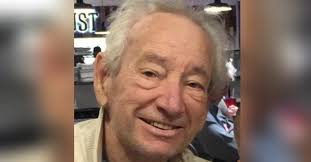 Frankie Darrell Baldwin Obituary - Visitation & Funeral Information