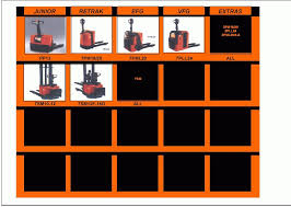 forklift diagram pdf forklift image wiring diagram manual cartridge picture more detailed picture about toyota bt on forklift diagram pdf