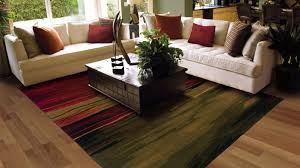 full size of living room rug white black and walmart kitchen throw rugs