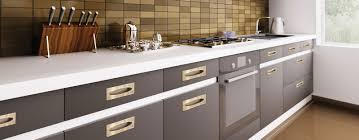 Modern Cabinet Door Handles Mid Century Kitchen Cabinet Hardware