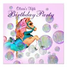 8th Birthday Party Invitations 24 Best 8th Birthday Party Invitations Images Birthday Party