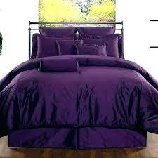 purple bedding sets purple bedding sets black and purple bedding sets plum comforter sets queen teal