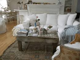 simply shabby chic bedroom furniture. Bedroom, Simply Shabby Chic Transparent Fabric Wooden Drawer Double Dresser Polyester Fiber Carpet Hanging Bats Bedroom Furniture I