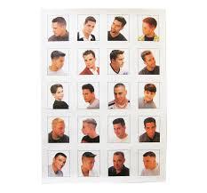 Mens Haircut Chart Robust Mens Haircut Chart Black Men Haircut Chart Mens