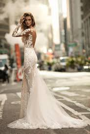 best 25 gorgeous wedding dress ideas
