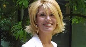 """Maria Teresa Ruta: """"Non merito i figli che ho. Guenda è ..."""