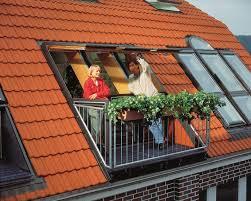 Velux Fenster Kaufen Elegant Fenster Kaufen In Polen Schuco Aus