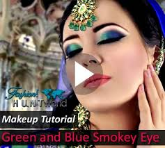 women always want beautiful and diffe look for looking gorgeous in wedding or party functions we know that you are also wanting to look unique and