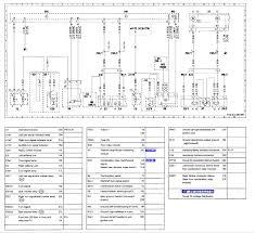 1992 mercedes 300se fuse diagram simple wiring diagram schema 1992 mercedes 300se fuse diagram automotive circuit diagram 1999 mercedes 300se pics 1992 mercedes 300se fuse diagram