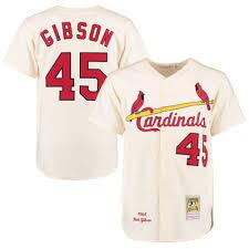 Kasa Immo Jersey Throwback Stl Cardinals -