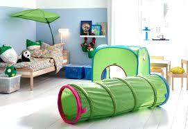ikea childrens bedroom bedroom ideas interior design for bedroom ideas impressing children s furniture ideas bedroom