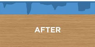 hardwood clean and recoat hilton head island sc