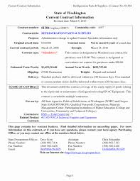 Property Maintenance Contract Template Website Maintenance Contract Template Unique Service Maintenance 13