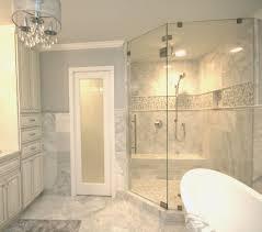 modern sliding glass shower doors. Full Size Of Glass Door:serenity Shower Door Serenity Enclosure Modern Sliding Doors H