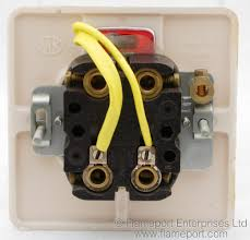 wiring a light switch indicator light wiring diagram hazard switch wiring diagram auto schematic wiring diagram for single pole switch pilot light leviton source
