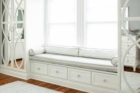 bedroom window seat cushions. Exellent Bedroom Winning Design Window Seat Cushions S M L F Source In Bedroom