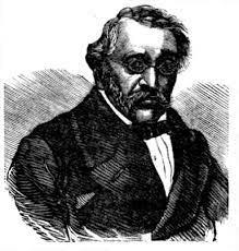 Αρχείο:Alexandros Mavrokordatos (Istoria Othonos p. 289).jpg - Βικιπαίδεια