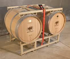 stack wine barrels. Stack Wine Barrels. Topcap Barrels R