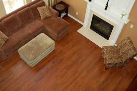 Great Magnificent Laminate Flooring Made In Usa With Laminated Flooring Superb Laminate  Flooring Brands Wood Laminate