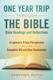 Lawson Perspective Charts Download A One Year Trip Through The Bible Daily Readings And Reflections Ebook By Stephen Ruth Rakuten Kobo