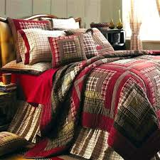 country quilts for country style quilts country lodge quilt bedding sham country style quilt bedding