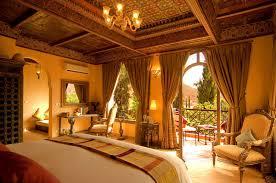 ... Astounding Pictures Of Arabian Bedroom Decor Design : Beautiful Arabian  Bedroom Decor Decoration Using Light Orange ...