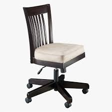 impressive chair back support force ergonomic pictures awful best lumbar mesh for office india portable pillow
