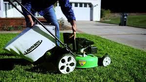 lawn boy mower. lawn boy mower