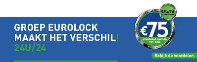 Reparatie Herstel - Switch