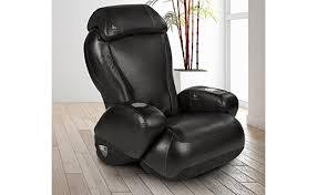 massage chair price. best massage chair for price \u2013 ijoy premium robotic u