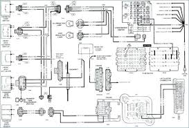 boss snow plow lights wiring harness to wiring diagram user boss plow wiring harness wiring diagram expert boss plow wiring harness diagram wiring diagrams second boss
