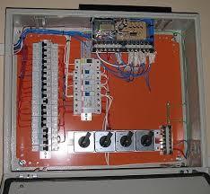 home wiring distribution box wiring diagram distribution box mcb view sico